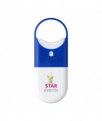 Sunscreen Cream HookUp SPF30