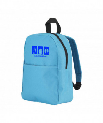 Kids Backpack ryggsäck